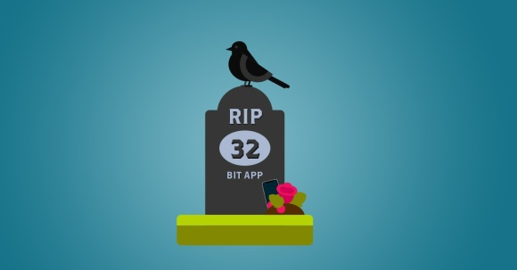 applovin-apple-ios-11-32-bit-apps