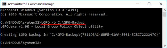backup-local-group-policy-via-cmd