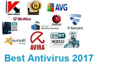 Best-Antivirus-2017-1