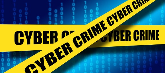 Cybercryime