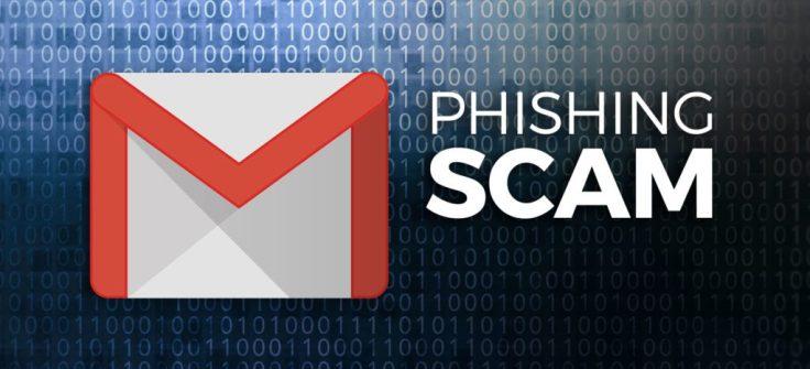 gmail-phishing-scam-1024x467-1024x467