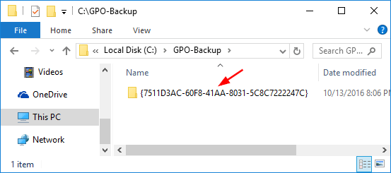 group-policy-backup