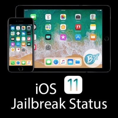 jailbreak-status-ios11