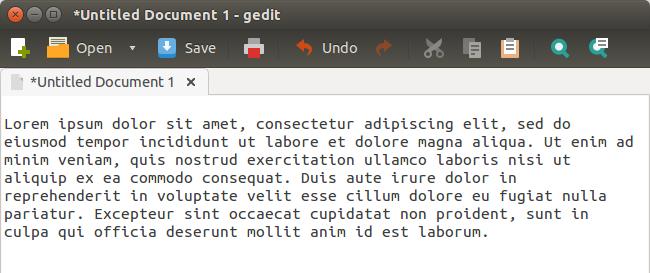 lg-trusty-fonts