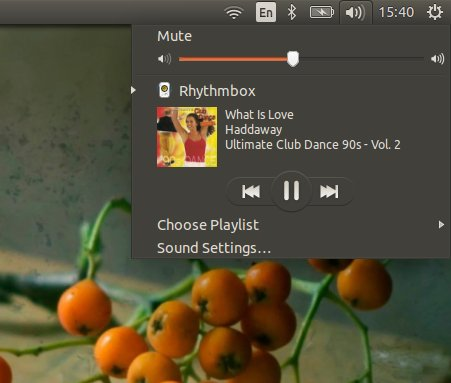 lg-trusty-music-integration