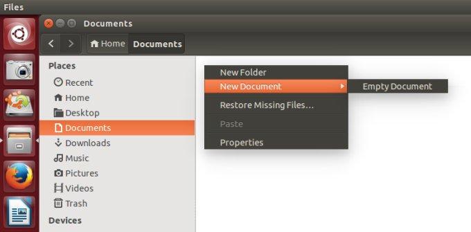 lg-trusty-new-file