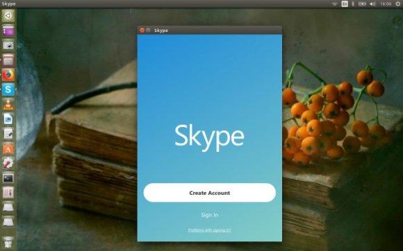 lg-trusty-skype-nice