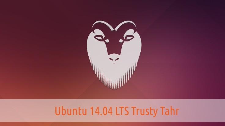lg-trusty-teaser