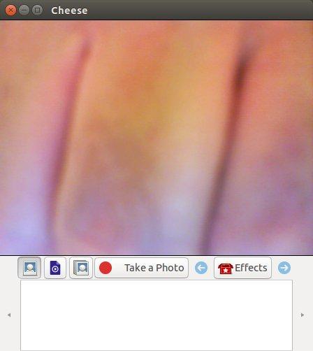 lg-trusty-webcam