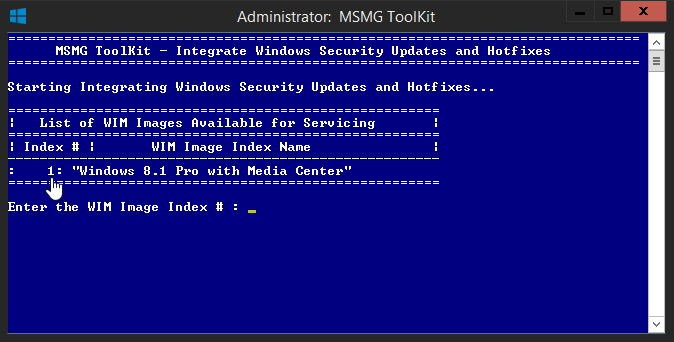 msmg-toolkit-for-windows-8.1-3