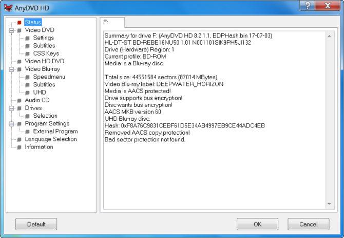 myce-anydvd-uhd-rip-670x463