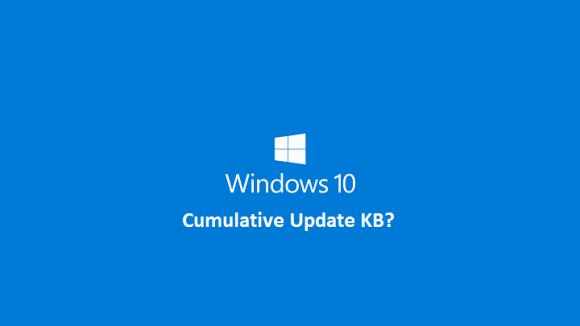next-windows-10-cumulative-update