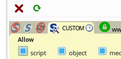 noscript-10-temp-allow