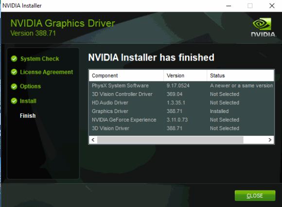 nvidia-graphics-driver-388-71