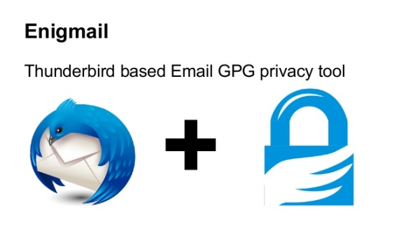pgp-and-enigmail-11-638