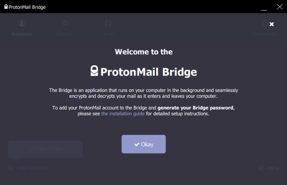 protonmail-bridge