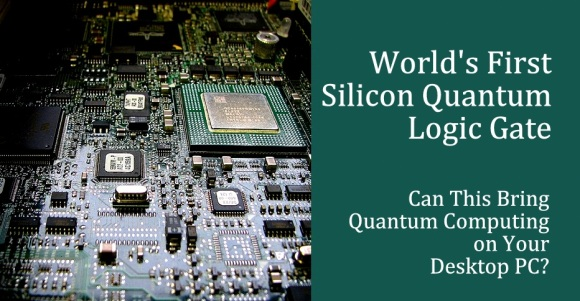 quantum-computer-silicon