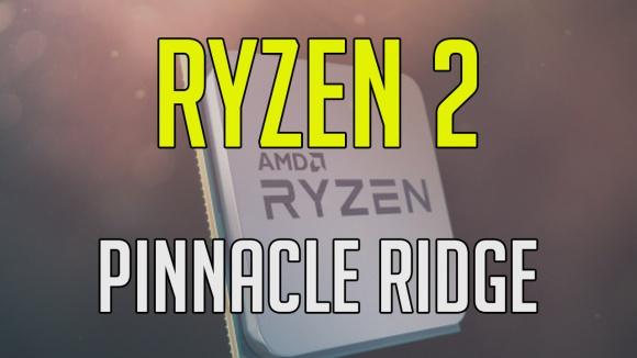 ryzen-2-website-thumbnail