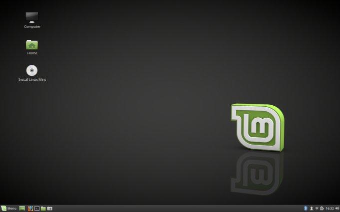 sylvia-desktop-live
