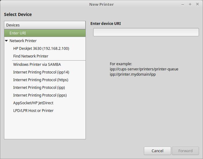 sylvia-printers-ok