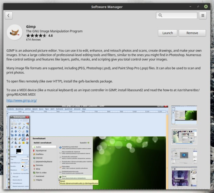 sylvia-software-nice