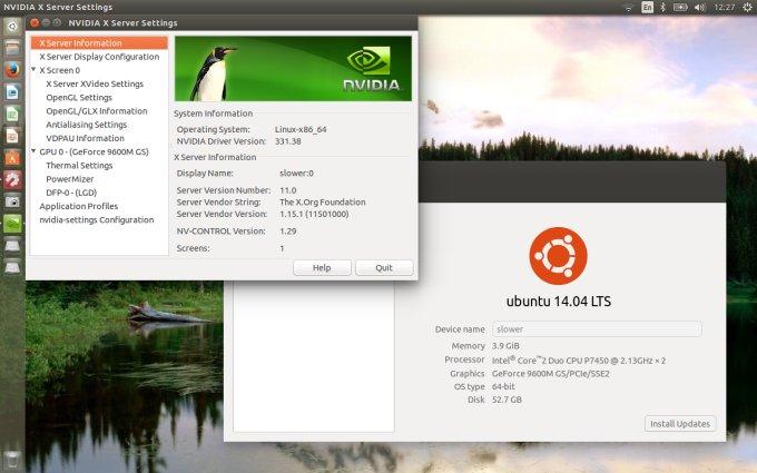 trusty-nvidia-laptop-desktop