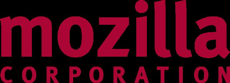 1200px-Mozilla-corporation-logo-color.svg