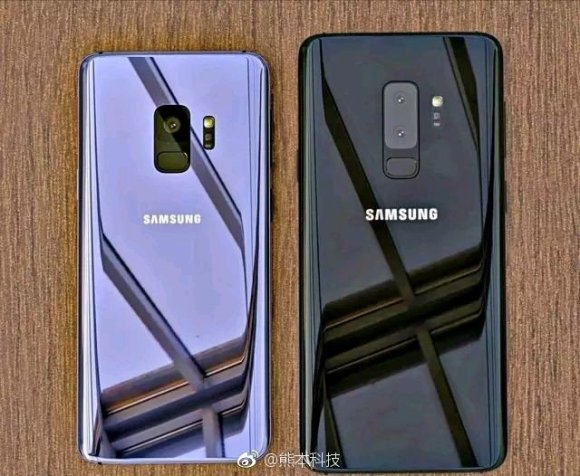 60348_02_samsung-galaxy-s9-leaks-give-best-look_full