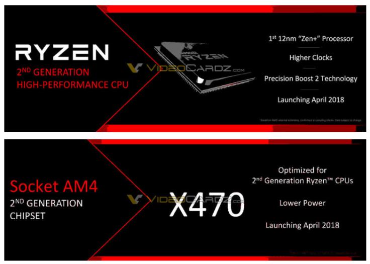 60427_07_amd-launching-second-gen-ryzen-12nm-april_full