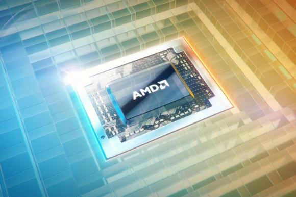 amd-processor-hero.jpg