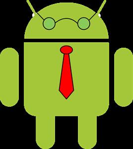 android-teacher-logo-BA449C49DA-seeklogo.com