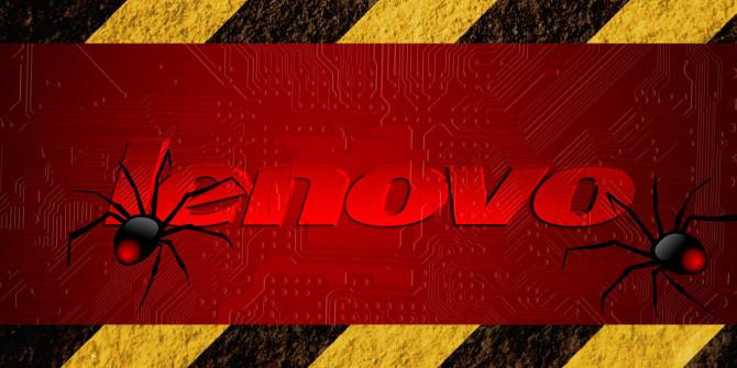 lenovo-security-threat-670x335