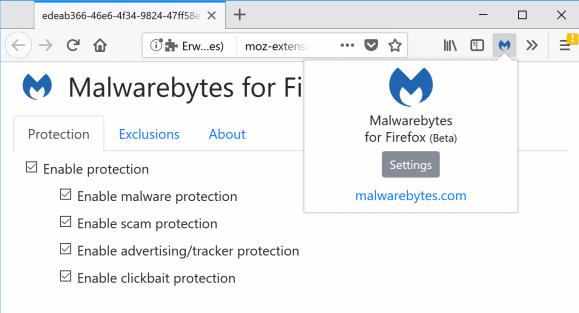 malwarebytes-for-firefox