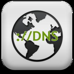 simplednscrypt_logo