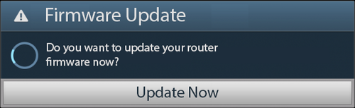 update-router-firmware
