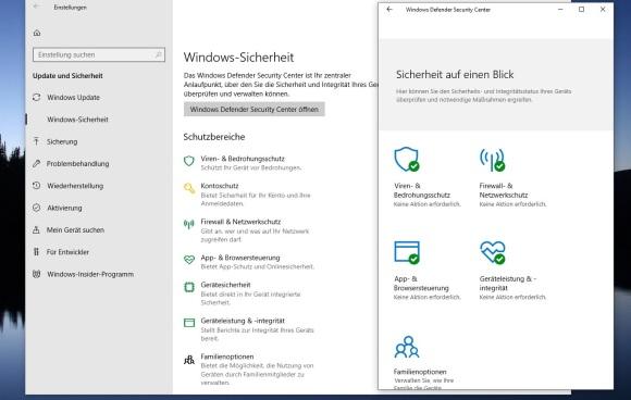 windows-10-1803-einstellungen-windows-sicherheit