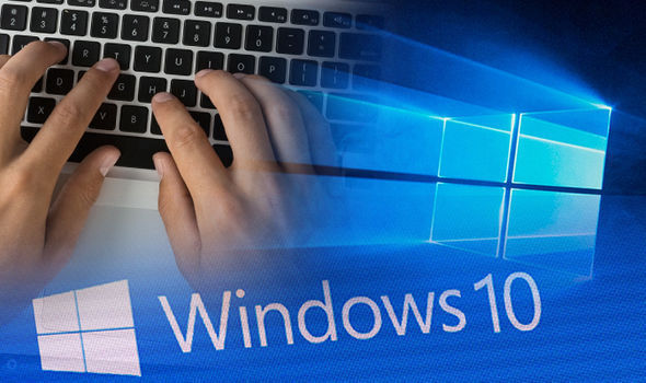 Windows-10-840894