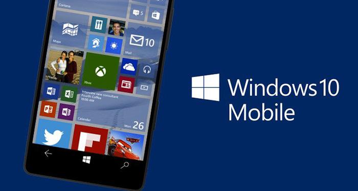 windows-10-mobile2