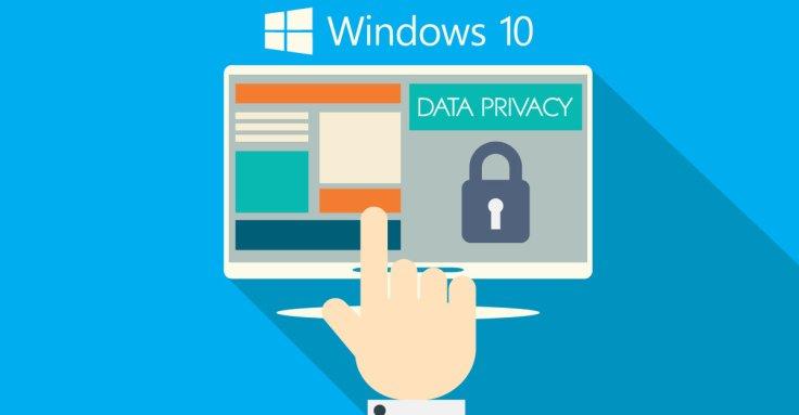 w10privacy alternative
