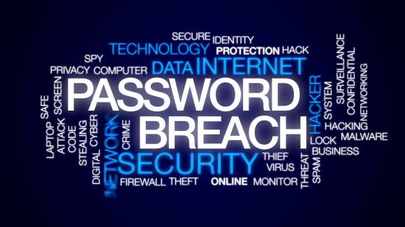 Word password hack