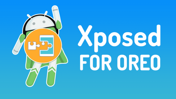 xposed-for-android-oreo-1024x576