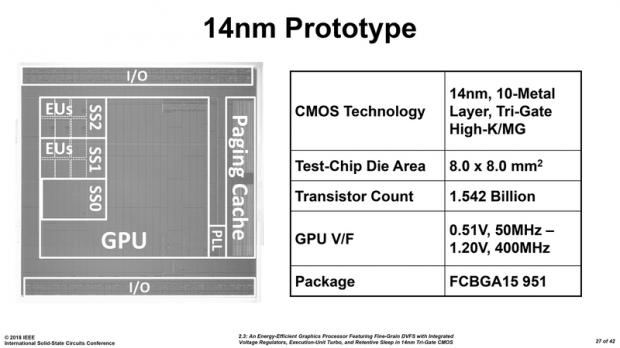 60944_01_intel-teases-discrete-gpu-prototype-powered-raja-koduri