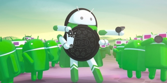 Android-8-Oreo-pcgh_b2article_artwork