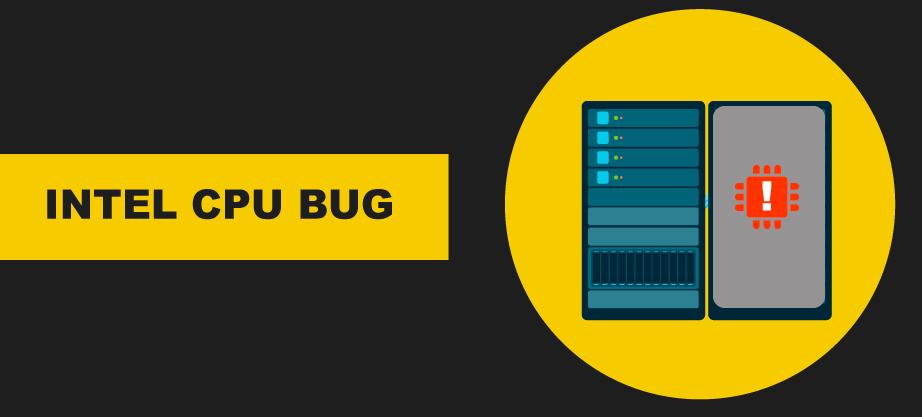 b2ap3_large_intel-bug