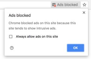 chrome-blocked-ads-desktop