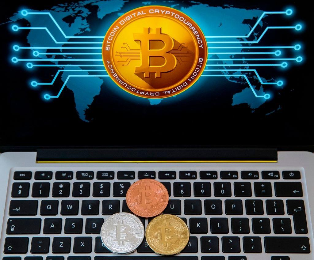 cryptomining-hackers-government-websites-cryptocurrency