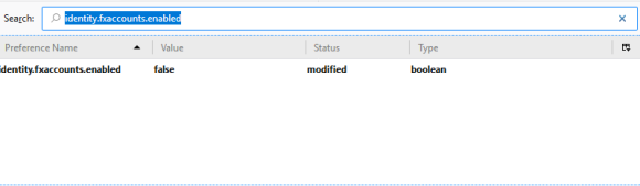 firefox-disable-sync-identity.fxaccounts.enabled
