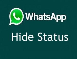 How-To-Hide-Whatsapp-Status