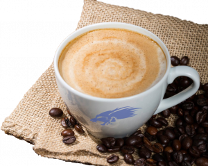 koffie-as-300x239