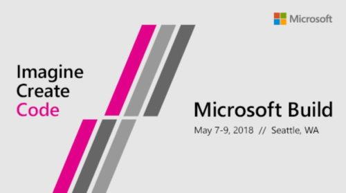 microsoft-build-2018-500x279